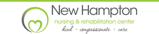 New Hampton Nursing and Rehabilitation Center